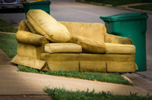 junk removal college park ga