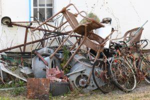 junk removal delaware county pa