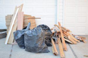 junk removal conshohocken