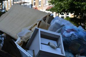 junk removal druid hills ga