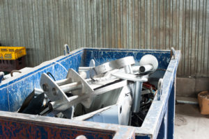 junk removal ross twp pa
