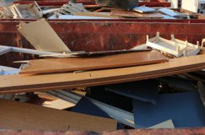furniture haul away ross twp pa